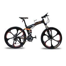 """24"""" Frame Bikes"""