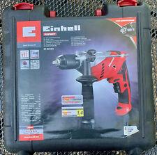 Einhell RT-ID 65/1 impact drill