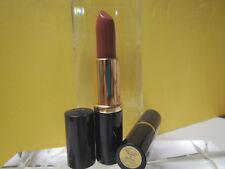3   x    Estee Lauder #28   MOCHA    Signature Hydra Lustre Lipstick full size