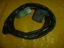 New 1995 Honda TRX400FW Headlight Sub-Wire 32500-HM7-690 Factory Original OEM