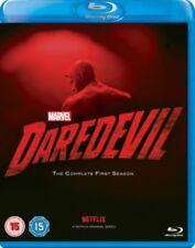 Daredevil Temporada 1 Blu-Ray Nuevo Blu-Ray (BUY0265001)