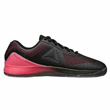 0d97997034 Reebok Fitness & Running Shoes for sale | eBay