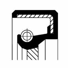 Wellendichtring, Kurbelwelle CORTECO 15510087B