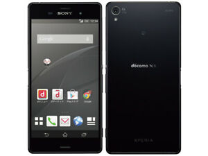 NEW UNLOCKED Sony Xperia A4 16GB LTE 21MP Smart Phone - T-Mobile AT&T LYCA Metro
