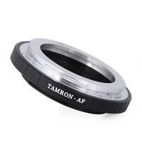 AF Adapter Tamron Adaptall 2 to SONY MINOLTA ALPHA A A37 A77 A99 A580 Tamron-AF