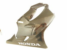 Honda CBR600F4 Hurricane Right Under Cowl Cowling '99-'06