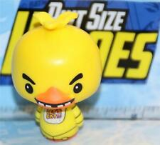 FUNKO FIVE NIGHTS AT FREDDY'S PINT SIZE HEROES CHICA 1/12
