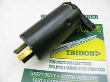 Tridon WP373 Front Windshield Washer Pump