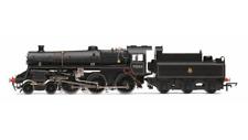 Hornby r3548 Early BR Clase Estándar 4mt 4-6-0 75053 Dcc Listo