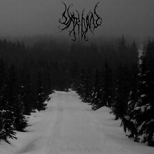 Vardan - Woods Is My Coffin [New CD]