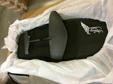 New listing eFoil 5`0` Sport - Carbon Black with eFoil Wing Surf 250