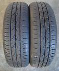 2 Neumáticos De Verano Continental ContiPremiumContact 2 175/65 R15 84 H DOT1110