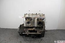 2004 04 ARCTIC CAT MOUNTAIN CAT 900 Motor with Engine-Tech 1160 Big Bore Kit
