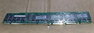 HP/Compaq AlphaStation DS15 RAM 1GB [4x256MB] 200-pin 2001DBA09 20-01DBA-09