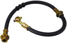 Brake Hydraulic Hose-Hose Front-Left/Right Bendix 77821 fits 1990 Nissan Stanza