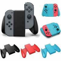 Comfort Grip Holder Gaming Bracket Cover For Switch Joy Con Controller