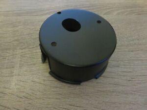Yamaha Housing Cover Tachometer RD250 RD350 Speedometer Cover Original