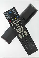 Replacement Remote Control for Samsung HT-C5500