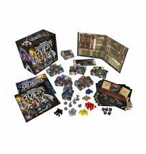 Thunderstone Quest - Kickstarter Champion pledge - english - new