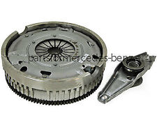 Smart City-Coupe, Cabrio, 450 ForTwo 0.8CDI Models Clutch and Flywheel