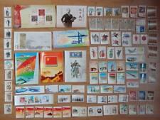 China 2011 Whole Full Year Set MNH**