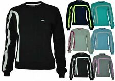 Sweat-shirts à capuches pour femme, taille XL