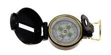 MFH Kompass Scout mit Kunststoffgehäuse Rangerkompass