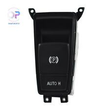Parking Brake Control EMF Switch Auto H for BMW E70 X5 E71 E72 X6 61319148508 US