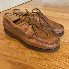 Mephisto Boat Shoes for Men for sale   eBay