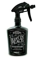 Dr. Killigans/Rest in Peace/Bed Bug Spray NonToxic Indoor Insect Control 24oz