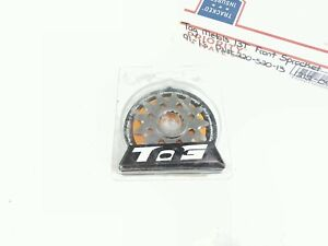 KTM OEM Tag Metals 13T Front Sprocket 220-520-13