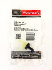 OEM Genuine Ford Motorcraft Vacuum Control Valve-Check Valve YG-193