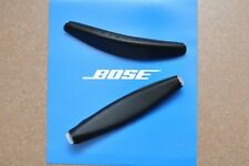 Bose QC2 and QC15 Headband Cushion Repair Part - Slider Version  -