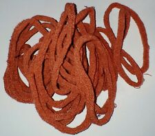 Harrisville Designs Traditional Potholder Loops Quantity of 20 Color Spice NEW