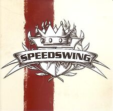 SPEEDSWING S T CD Swing SKA Reggae Punk 2 Tone