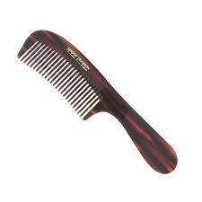 Mason Pearson Detangling Comb C2 - Authentic **Ships from USA**