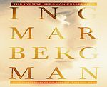 Ingmar Bergman Special Edition DVD Collection (DVD, 2004, 6-Disc Set)
