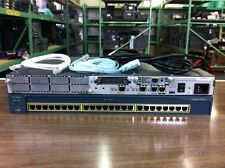CISCO CCNA CCNP LAB add on KIT