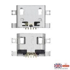 New USB Charging Port Block Connector Pin For Alcatel A30 5049Z Metro PCS -OEM