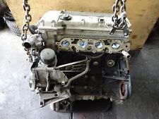 Mercedes SLK R170 Mopf 230 Kompressor 197 PS Motor 111983 Gebrauchtmotor 164 TKM