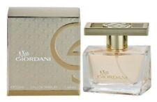 Oriflame, Miss Giordani, woda perfumowana, 50 ml