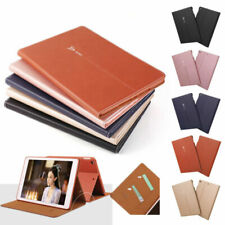 Magnetic Leather Smart Case Cover For iPad 6th Gen/5th Mini Air 3 10.5 Pro 9.7