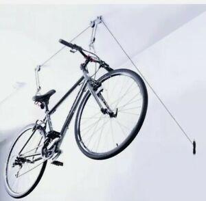 Delta Storage Rack El Greco Ceiling Hoist 101 Sl FAST FREE SHIPPING