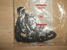 OEM Honda Cam Timing Chain CRF450R 2002-2008 CRF450X CRF 450 R X 2005-2015