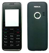 Nokia 3500 Body Panel Hi-Quality Faceplate, Housing Body Panel
