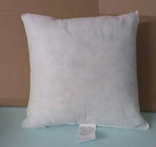 """Pillow Form Insert Square Hypo-Allergenic New 28"""" x 28"""" (1)"""