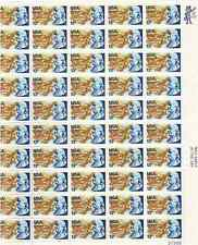 Scott #1690.13 Cent.Franklin.Sheet of 50 Stamps