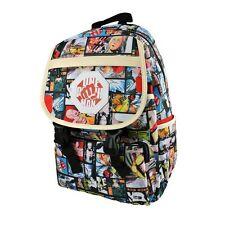 YOYOSHome Japanese Anime Cosplay Shoulder Bag Daypack Rucksack Backpack