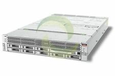 Oracle Sun Sparc T4-1 Server 8-core 2.85Ghz 32Gb Memory 2 x 146 Gb Disk Drive