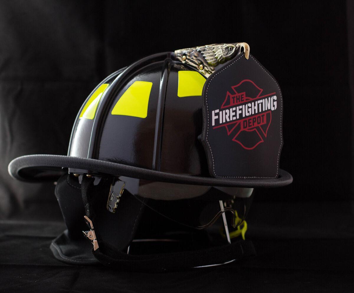 thefirefightingdepot